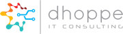 dhoppe IT CONSULTING